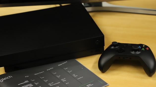 Xbox Game Pass: Händler streichen Xbox-Hardware aus dem Sortiment