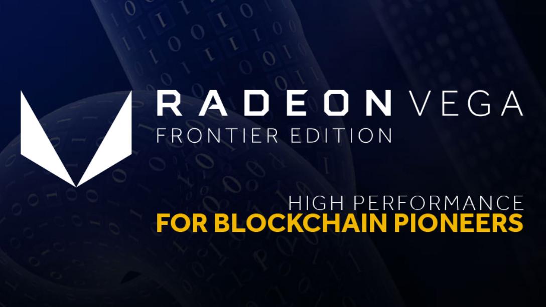 AMD-Quartalszahlen: Umsatzsprung von 60Prozent dank Ryzen, Radeon & Mining