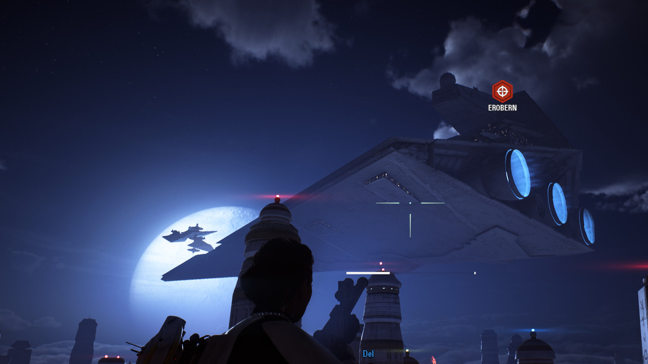 Electronic Arts: Anthem später, Battlefront 2 mit Mikrotransaktionen