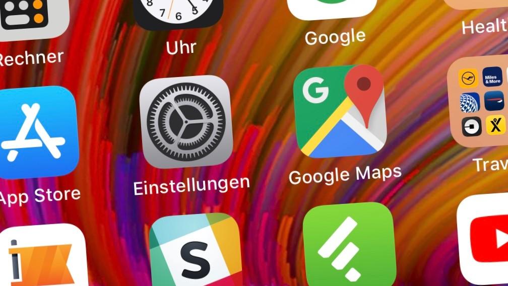 Apple: iOS soll mehr Qualität und weniger Neuerungen erhalten