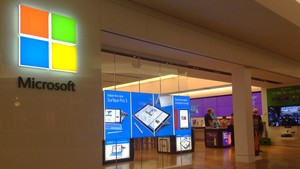 Microsoft-Quartalszahlen: Office 365 wächst um 41, Azure um 98 und Xbox um 8%