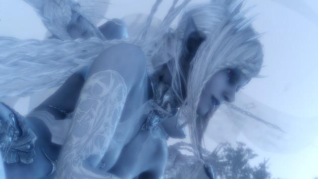 Final Fantasy XV: Erste Grafikkarten-Tests zum kostenlosen PC-Benchmark