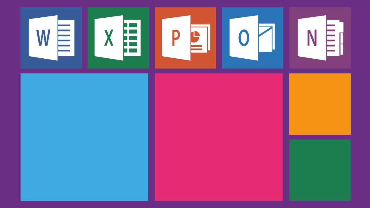 Microsoft: Office 2019 läuft nur auf Windows 10
