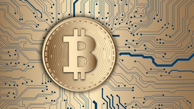 Talfahrt: Kryptomarkt verlor 100Mrd. US-Dollar in 24 Stunden