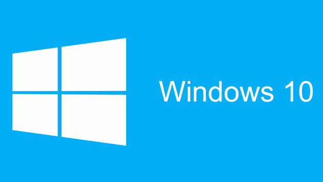 Marktanteile: Windows 10 überholt zum ersten Mal Windows 7