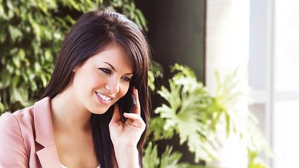 Telefónica: VoLTE und VoWiFi kostenfrei für alle Marken und Kunden