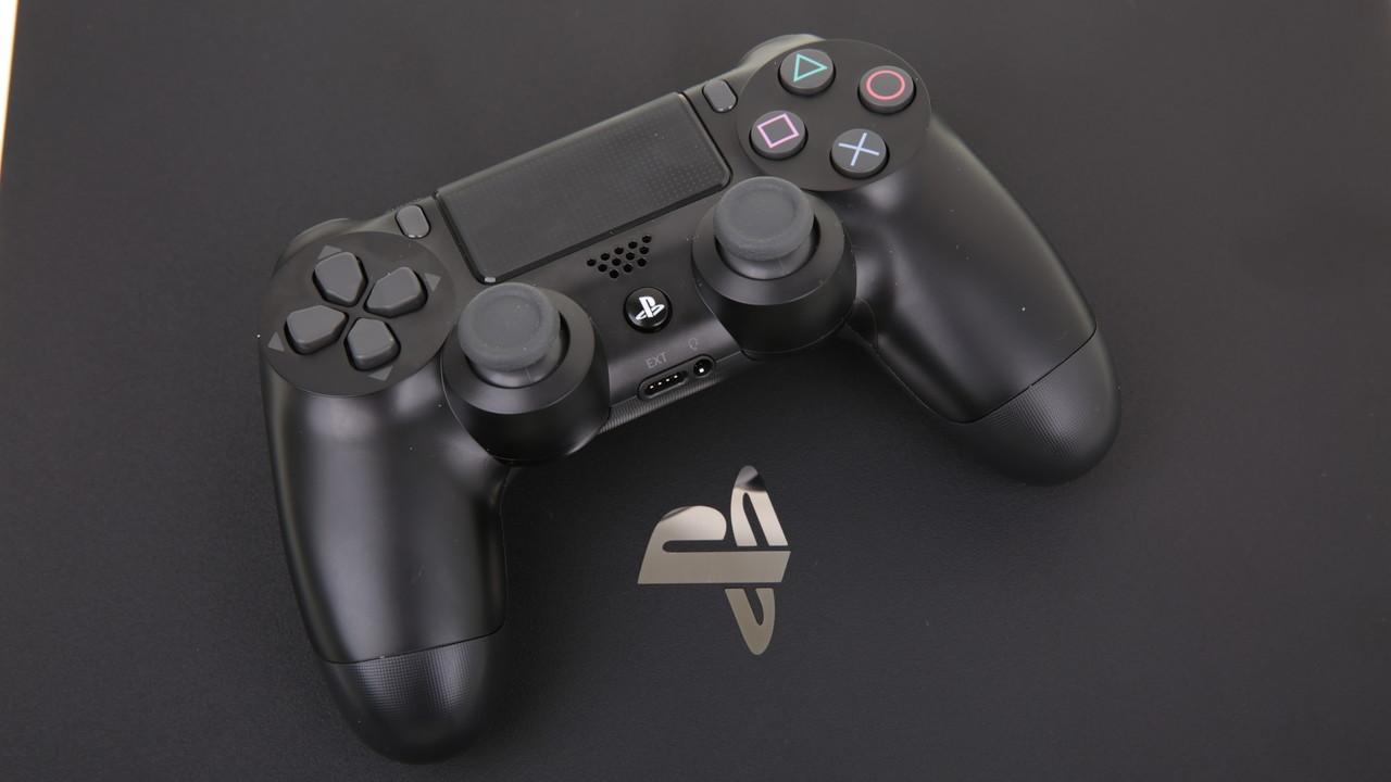 Aktion: PlayStation Store lockt mit Rabattaktion