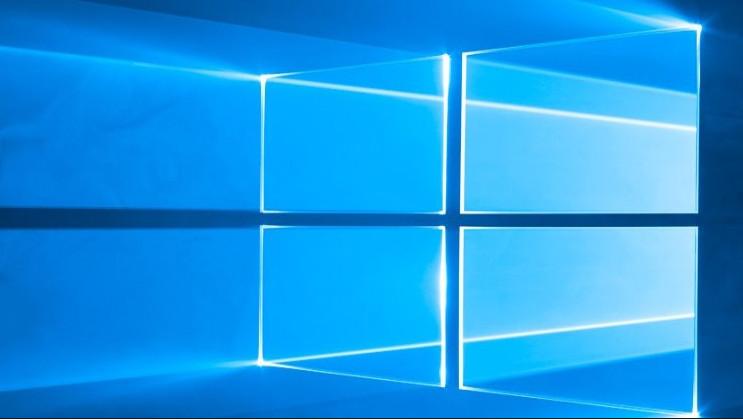 Windows 10: Redstone 5 soll früher an Insider verteilt werden