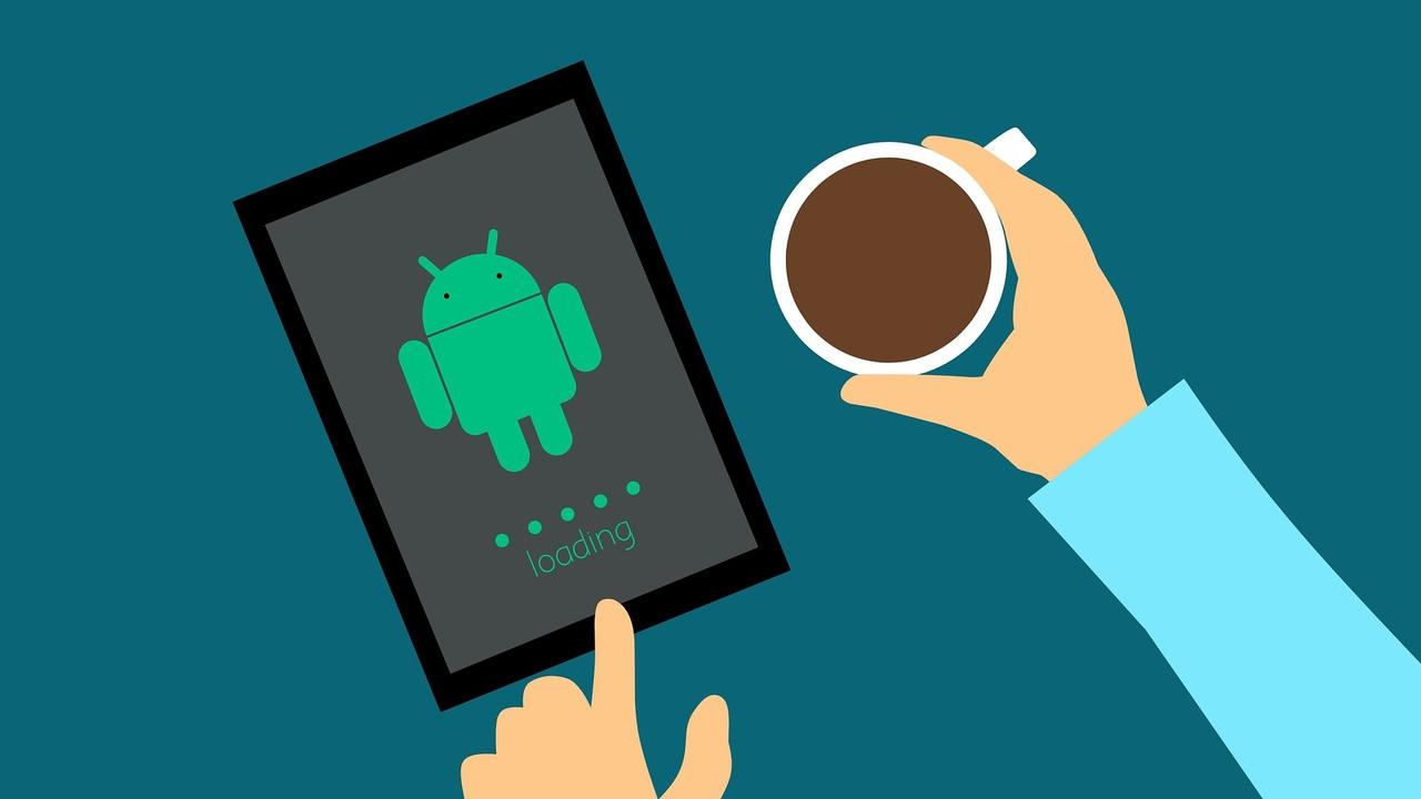 Android Patchday: Google schließt 57 Sicherheitslücken