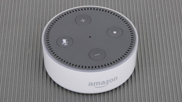 Rabattaktion: Amazon mit Preisnachlässen zum Valentinstag