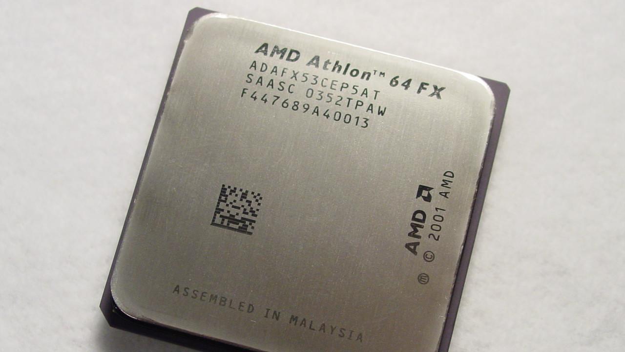 AMD Raven Ridge: Der Athlon lebt und tritt wieder gegen den Pentium an