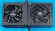 MasterWatt und RevoBron im Test: Cooler Master und Enermax im Duell mit bequiet! und Corsair