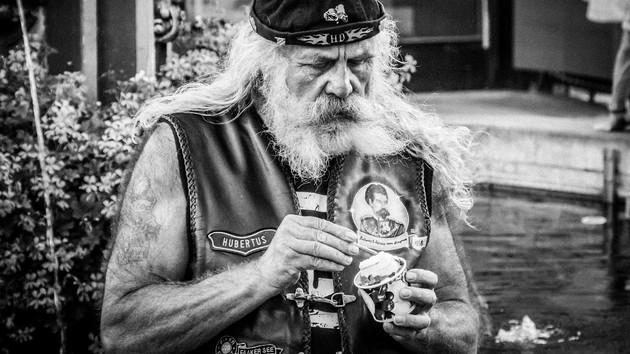 """Community: Fotowettbewerb zum Thema """"Unsinniges"""""""
