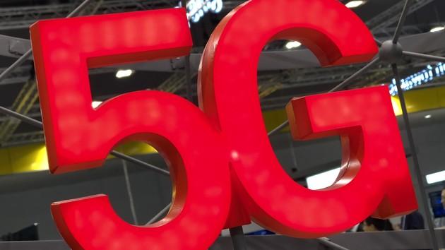 Qualcomm: 5G-Smartphones mit X50-Modem kommen auch 2019
