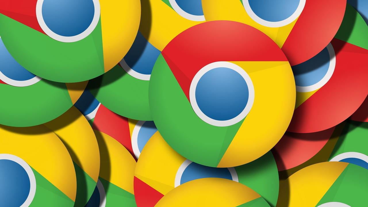 Google Chrome: Alle HTTP-Websites werden künftig als unsicher markiert