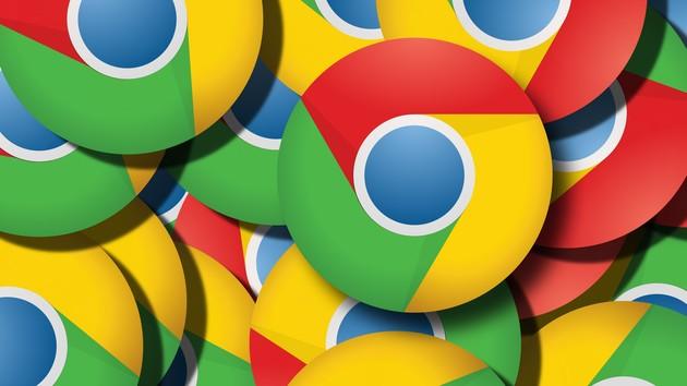 Chrome Neuerungen: Besserer Blocker gegen Spam-Ads, Abstrafung für HTTP-Seiten