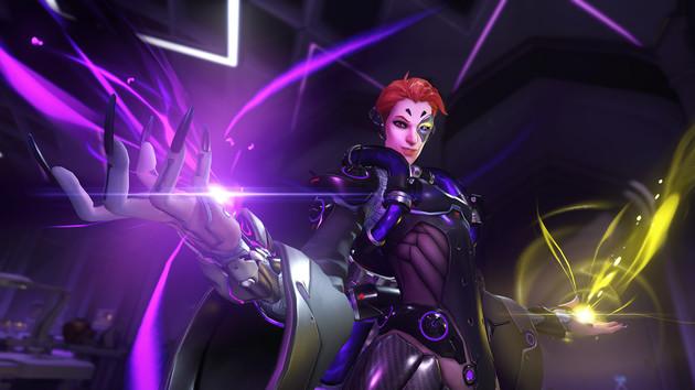 Activision Blizzard Mikrotransaktionen sind Säule des Rekordgewinns