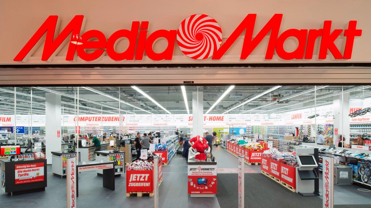 Einsparungen: Black Friday verhagelt Media Markt und Saturn das Geschäft