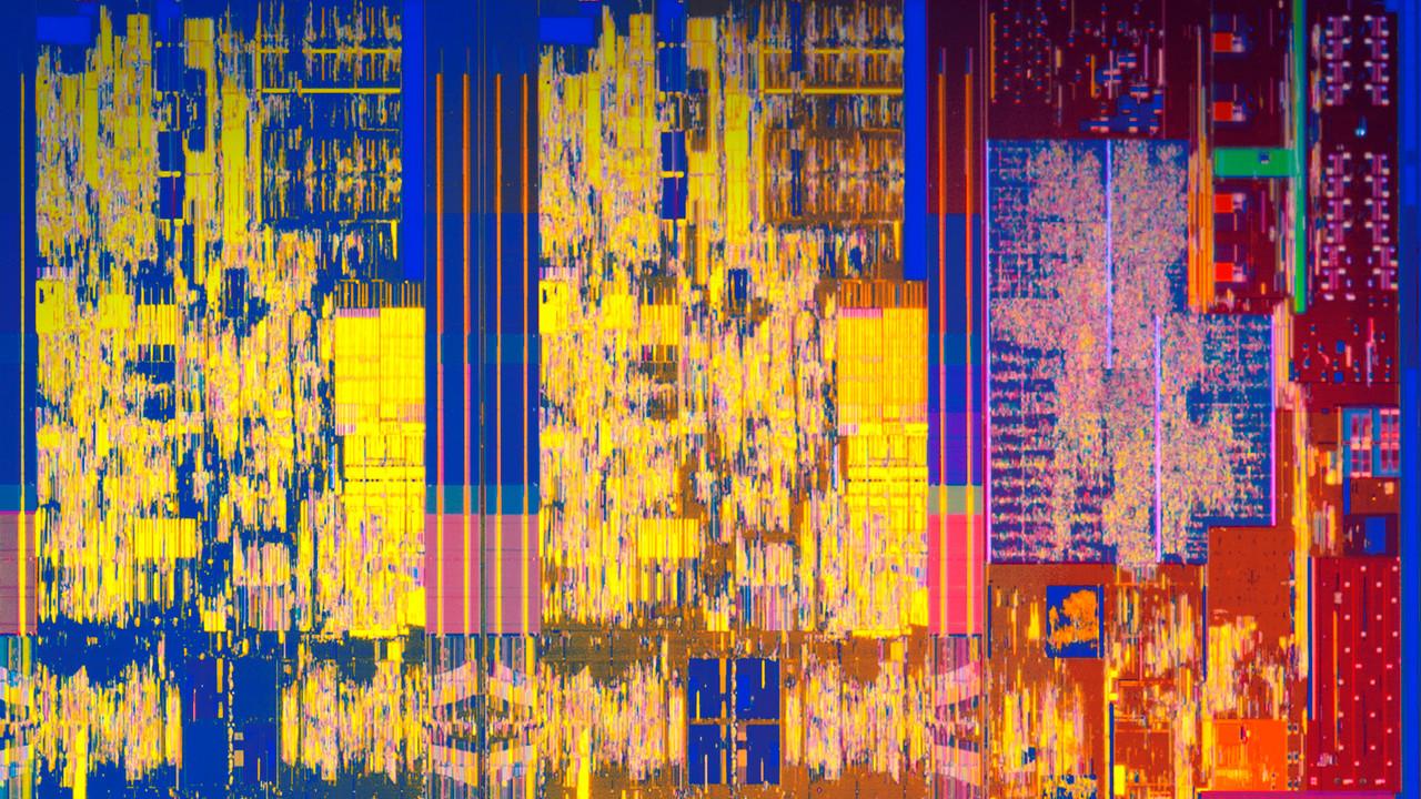 10-nm-CPU: Intel bestätigt Cannon Lake auch ohne Grafikeinheit