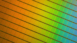 Quadruple-Level Cell: Micron kündigt erste SSDs mit QLC-NAND-Flash an