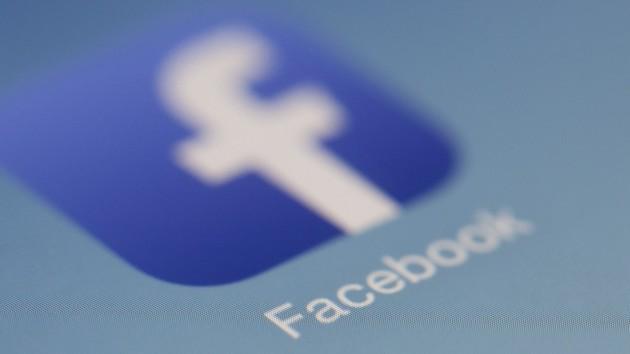 Verbraucherschutz-Klage: Facebooks Voreinstellungen sind rechtswidrig