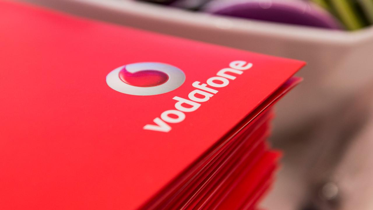Netzsperren: Vodafone muss Zugang zu Kinox.to blockieren