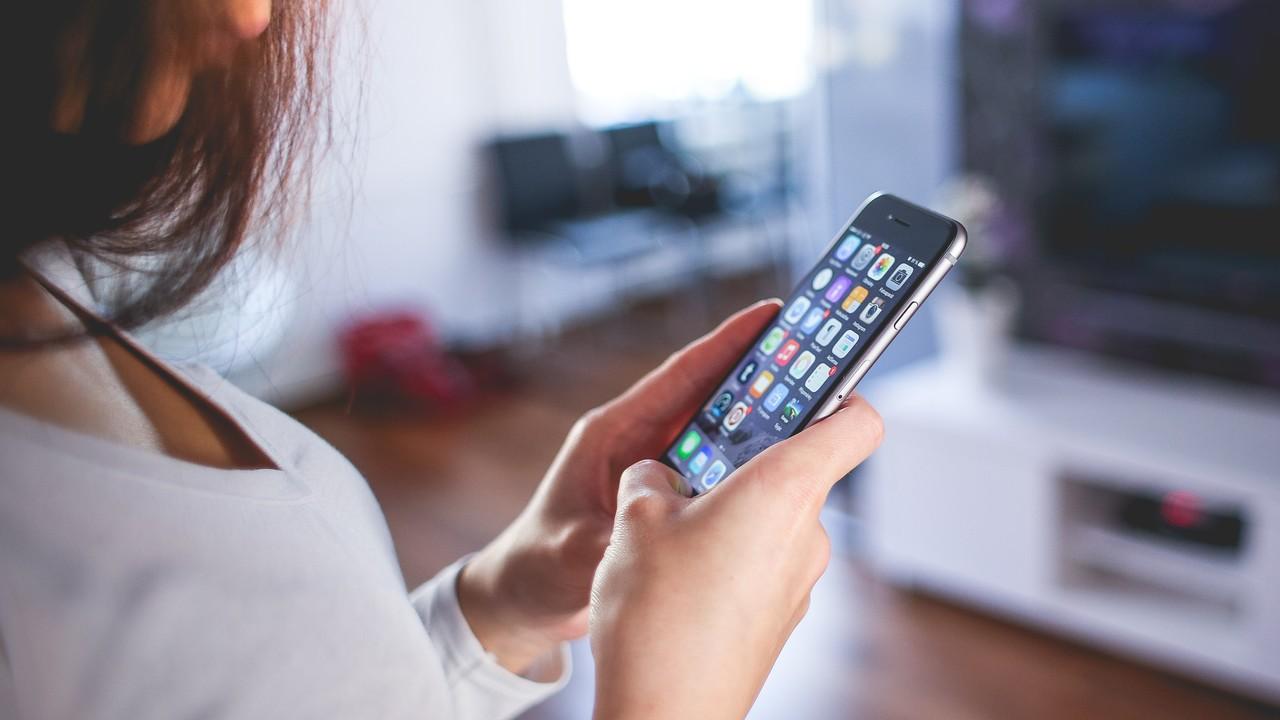 iOS-Umstrukturierung: Mehr Qualität bedeutet Kulturwandel bei Apple