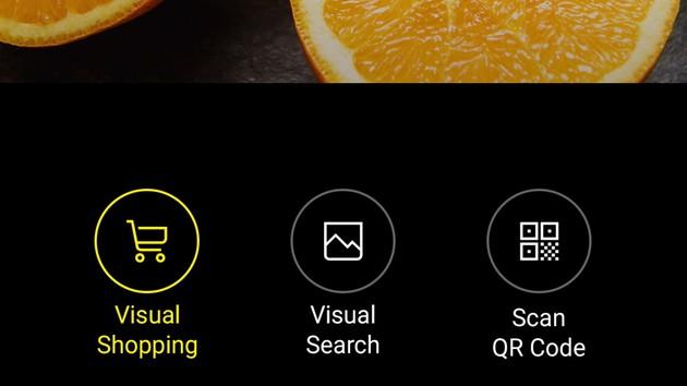 LG V30S ThinQ: Smartphone-KI für Fotos, mehr RAM und mehr NAND