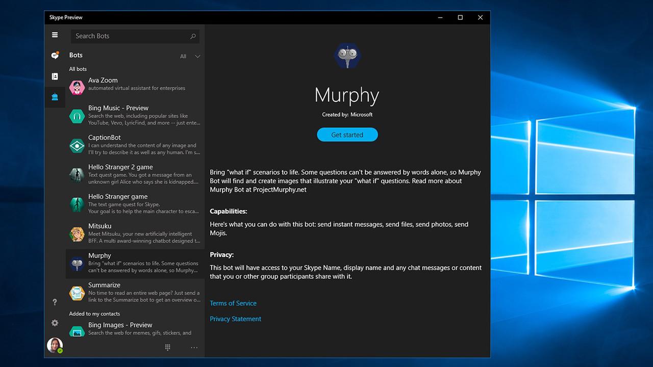 Messenger: Schwere Sicherheitslücke in Skype entdeckt