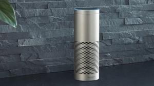 Schnellere Alexa: Amazon soll an eigenen AI-Chips arbeiten