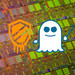 Meltdown & Spectre: Windows Analytics gibt Auskunft über Update-Status