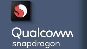 LTE-Modem: Snapdragon X24 aus 7-nm-Fertigung schafft 2Gbit/s