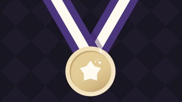 Twitch: Belohnungssysteme für aktive Zuschauer