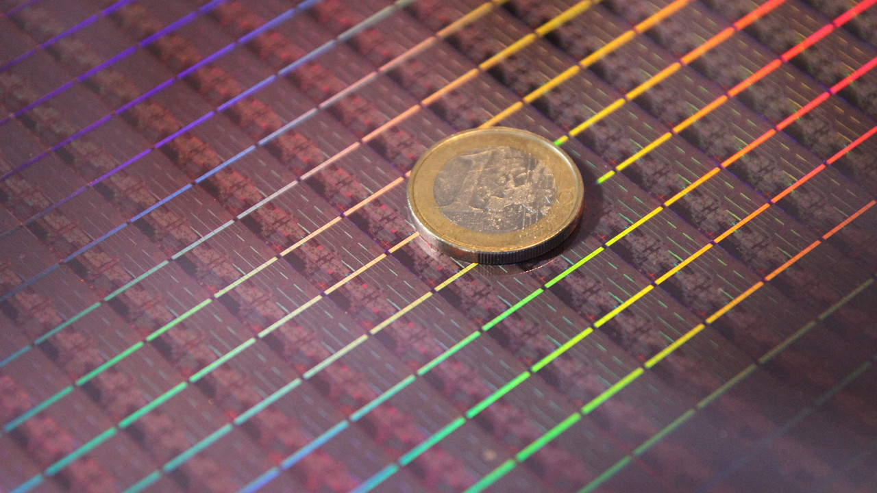 """Spectre/Meltdown: Intel erhöht Prämien für das """"Bug Bounty Program"""" deutlich"""