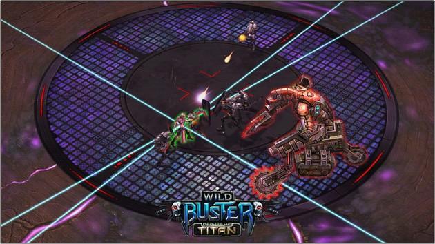 Manipulierte Reviews: Publisher Insel Games fliegt aus Steam