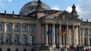 Neue Regierung: Wirtschaftsverbände fordern Digitalminister