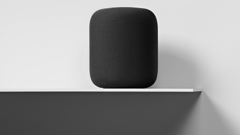 Apple HomePod: Anwender klagen über Setup-Probleme
