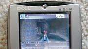 Im Test vor 15 Jahren: Auf Dells PDA liefen Excel und Quake, aber sonst wenig