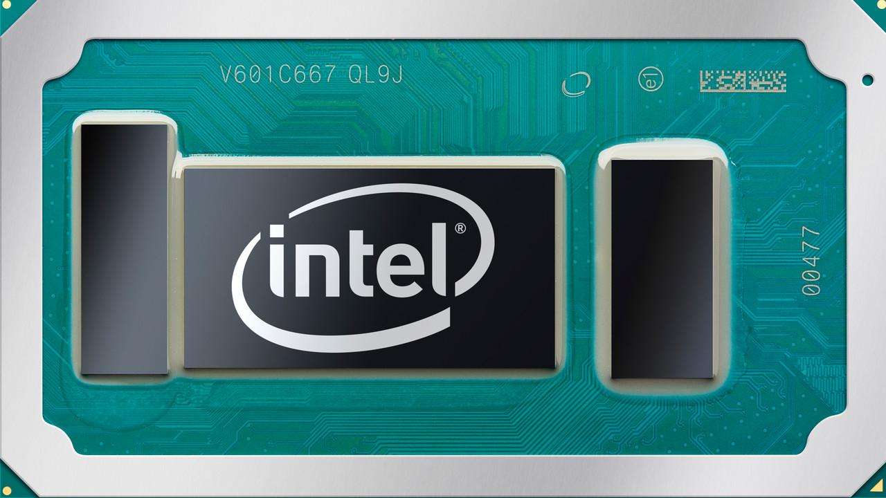 Intel Ice Lake: Nächste CPU-Generation mit Gen11-Grafik aufgetaucht