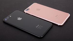 Smartphones: Apple macht mehr Umsatz als die Konkurrenz zusammen