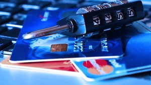 160 Mio. geklaute Kreditkarten: Lange Haftstrafen für zwei russische Hacker in den USA