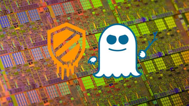 Meltdown/Spectre: Mindestens 32 Klagen gegen Intel angestrebt