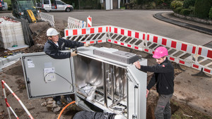 250 Mbit/s über Kupfer: Super-Vectoring noch 2018 für 15 Millionen Haushalte