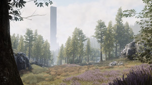 400-Spieler-Battle-Royale: Mavericks: Proving Grounds hat einen ersten Trailer