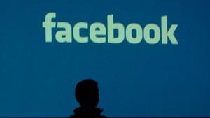 Facebook: Politische Werber müssen sich per Postkarten verifizieren