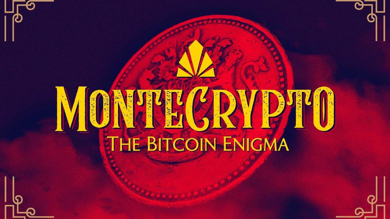Montecrypto: Rätselspiel verspricht einen Bitcoin für die erste Lösung