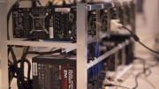 Effizientes Mining: Kryptowährungen für einen besseren Zweck