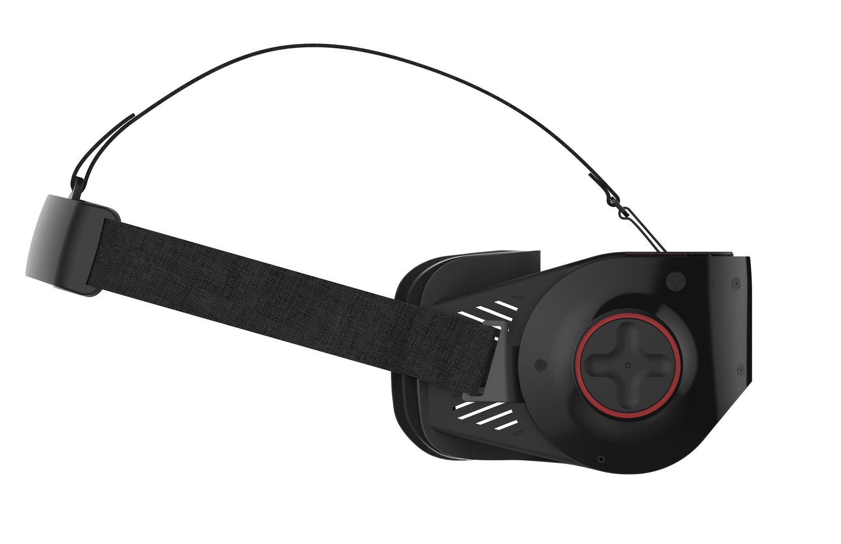 Snapdragon 845 VR Referenz-Plattform