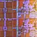 Sicherheitslücke Spectre V2: Auch AMD sieht multiplen Klagen in den USA entgegen