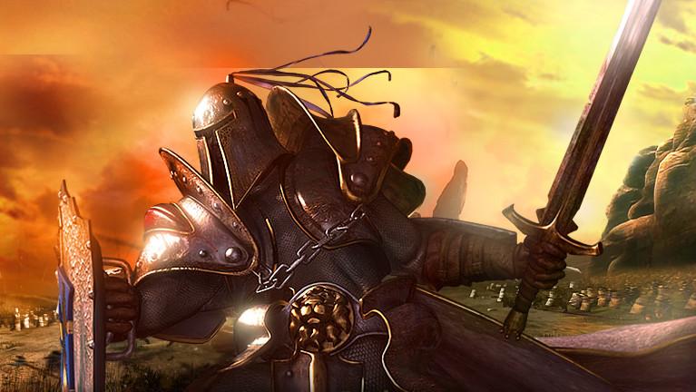 Warcraft 3: Patch und Turnier heizen Remaster-Hoffnungen an